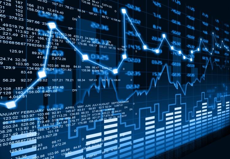 tech-stocks-imploding.jpg