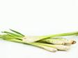 lemongrass1.jpg