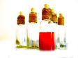 712474_ PALM bottles1.jpg