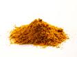 rosehip powder 2.jpg