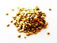 1411986_heap_of_sunflower_seeds 3.jpg