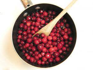cranberries-1-454649-m.jpg