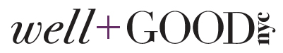 logo-well-good.png