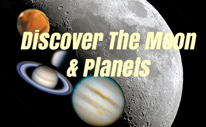 discover the moon and planets copy.jpg