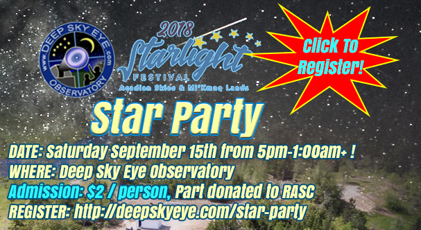 Star Party copy.jpg