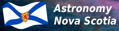 astronomy ns logo.png