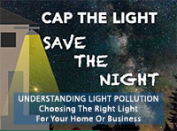cap the light footer logo copy.jpg