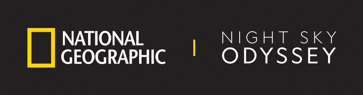 NG-nightSkyOdyssey-logo.png