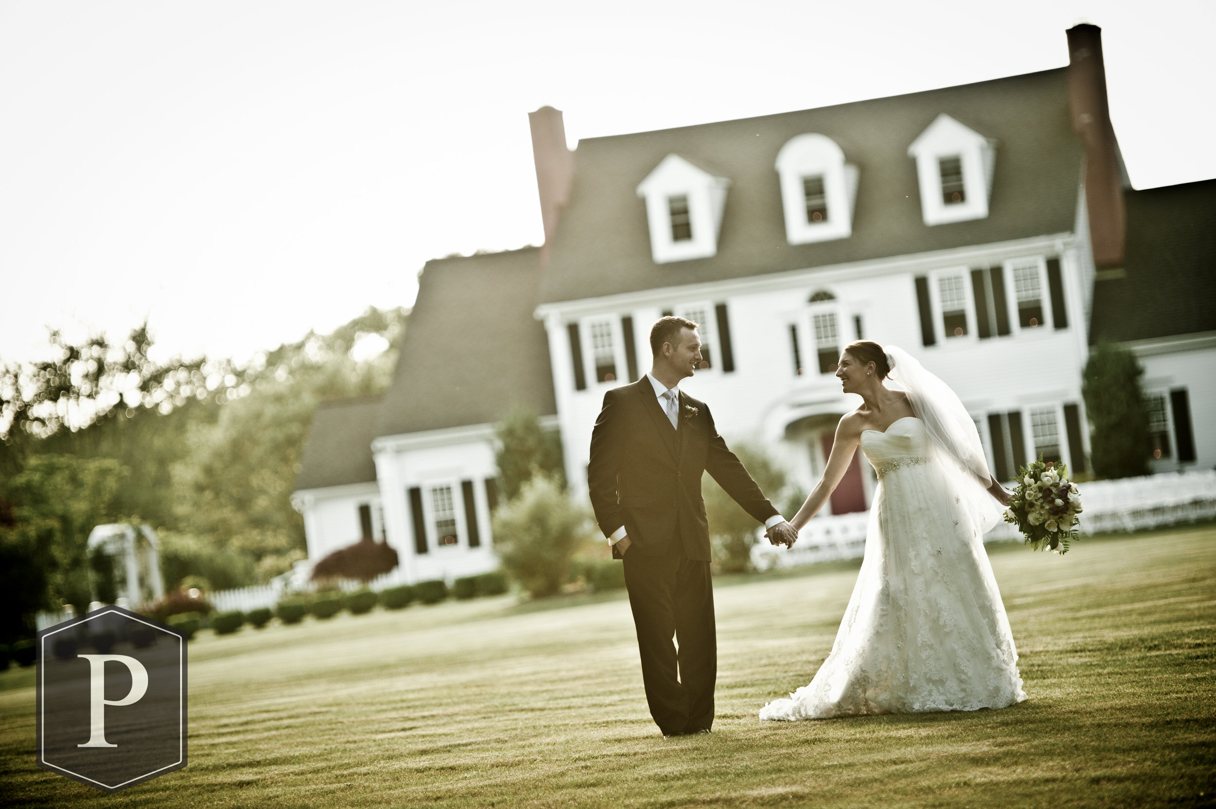 _Gallery_2013-07 [Kendall Pavan Photography].jpg