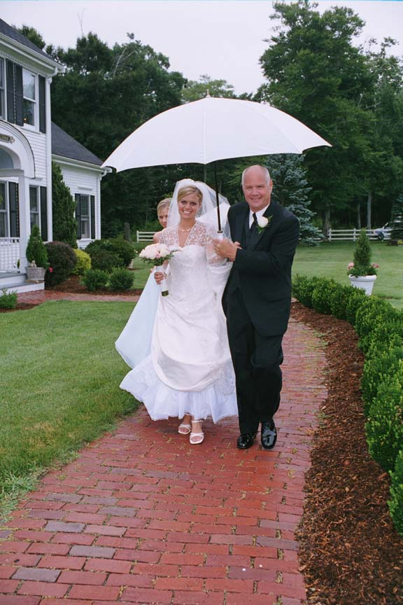 _Gallery_2006-03 [Wedding RI].jpg