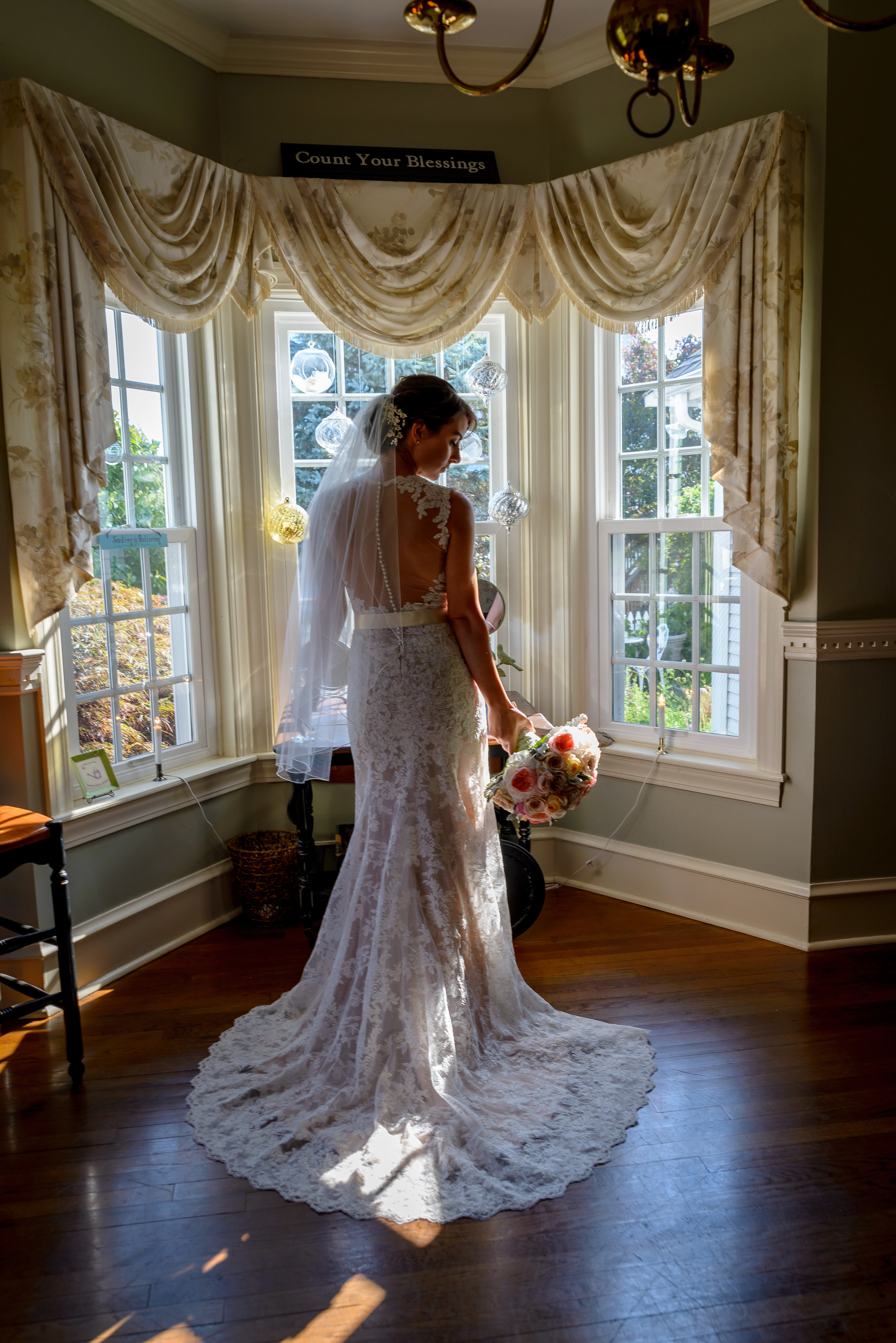 _Gallery_2017-33 [Piper Brown Photography].jpg