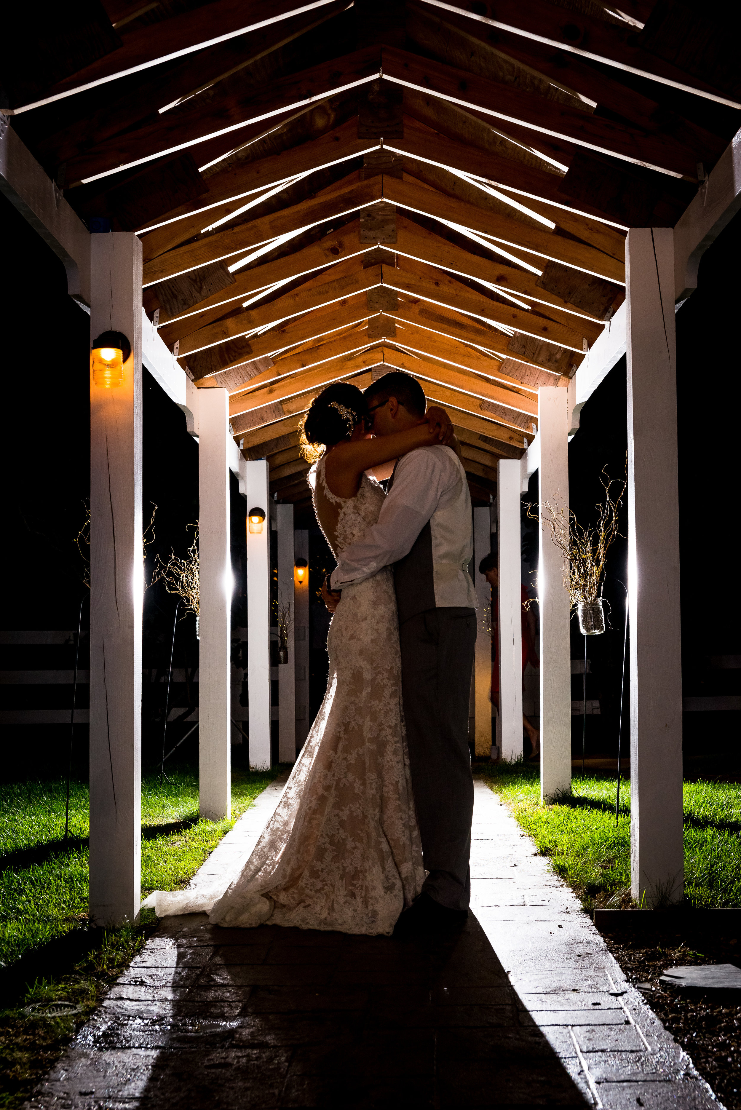 _Gallery_2017-34 [Piper Brown Photography].jpg