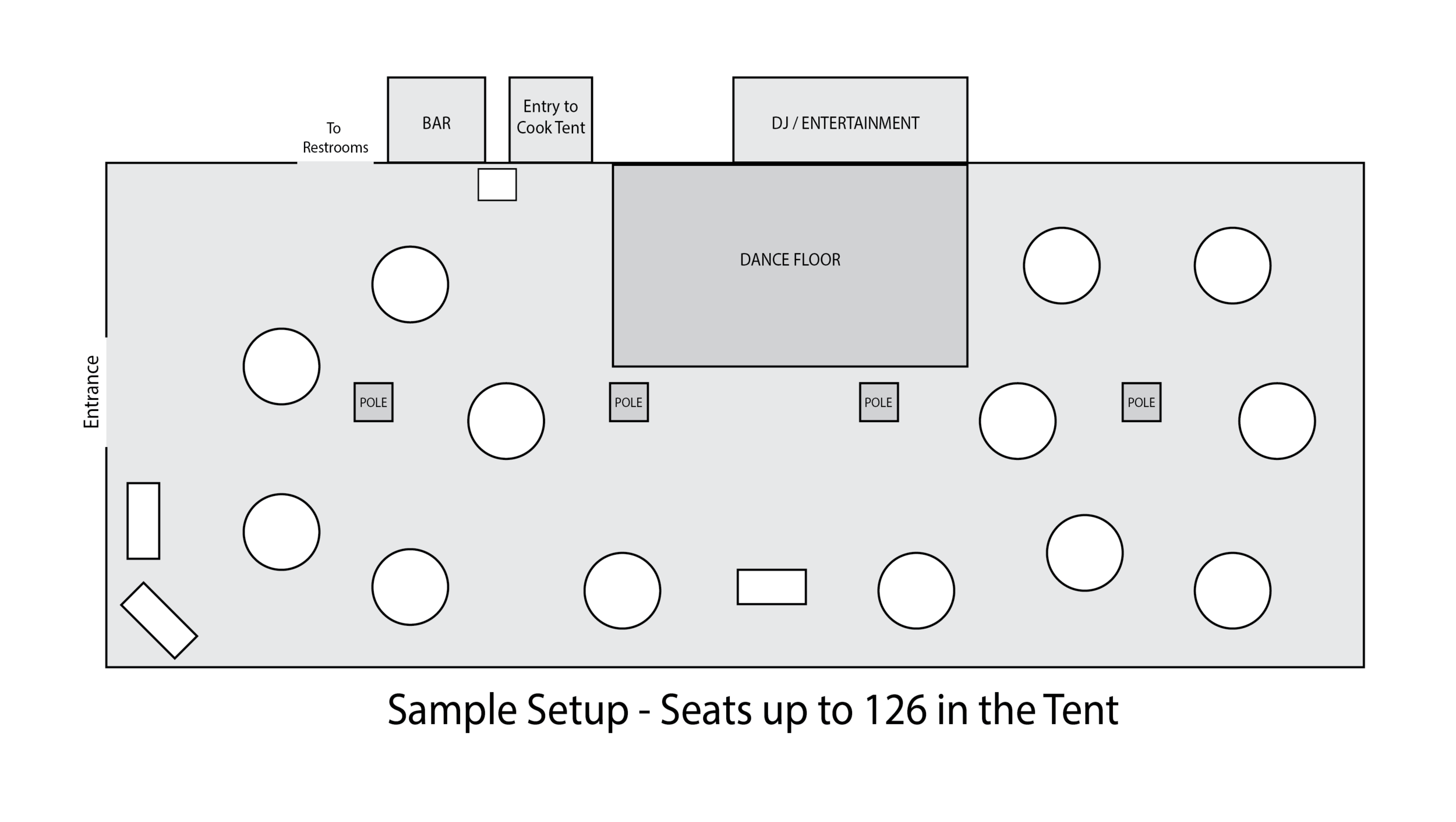 Tent-126.png