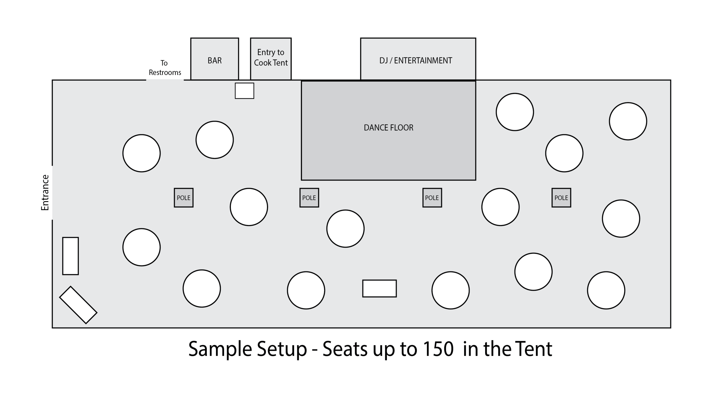 Tent-150.png