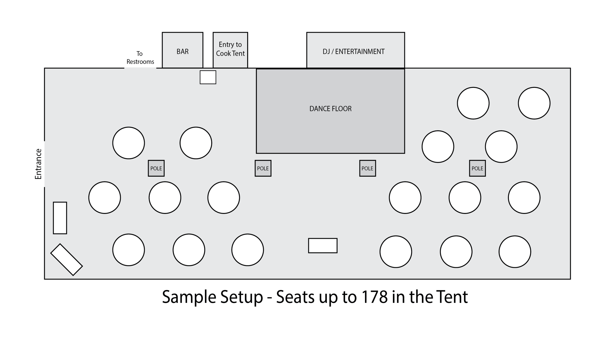 Tent-178.png