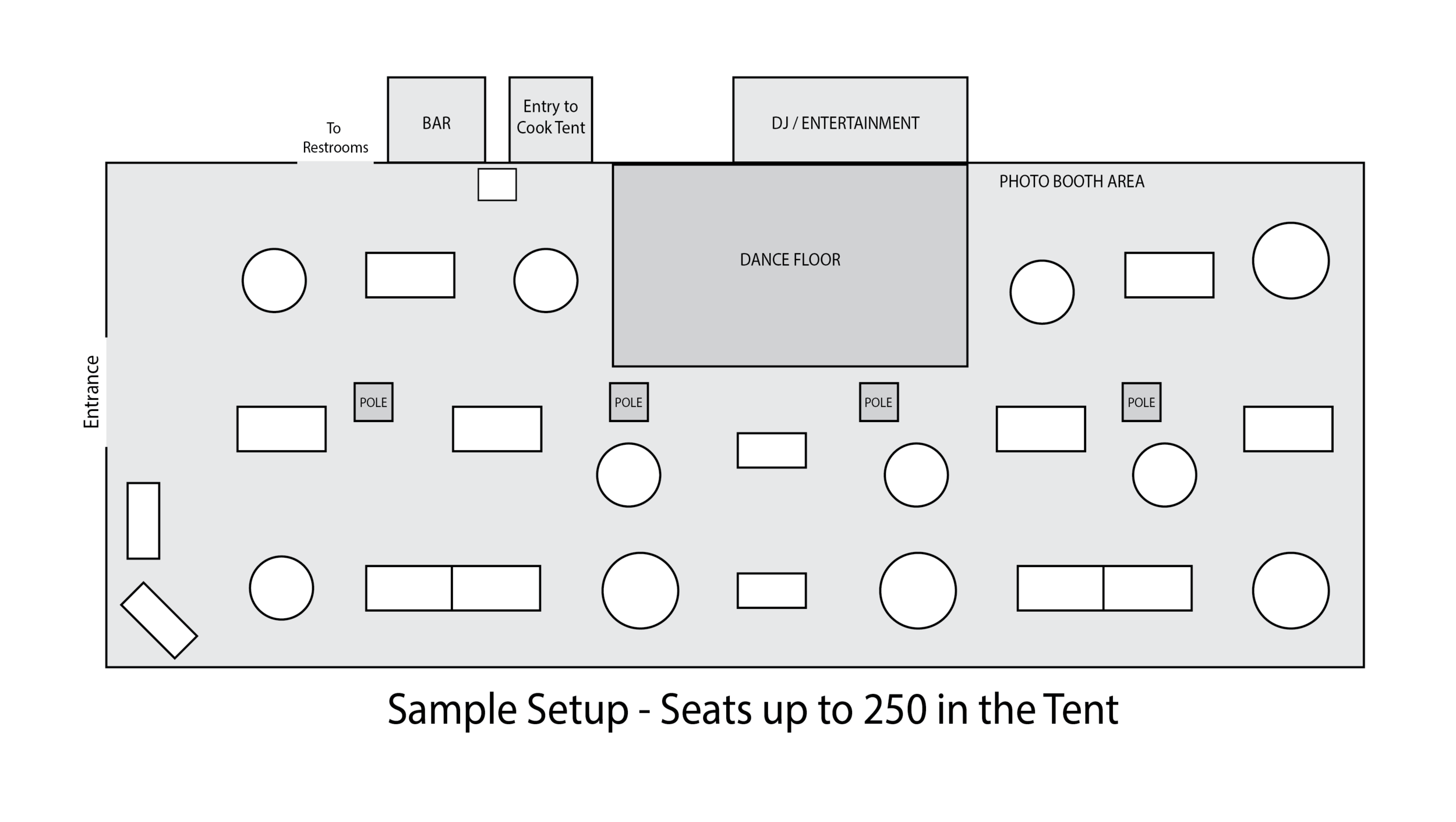 Tent-250.png