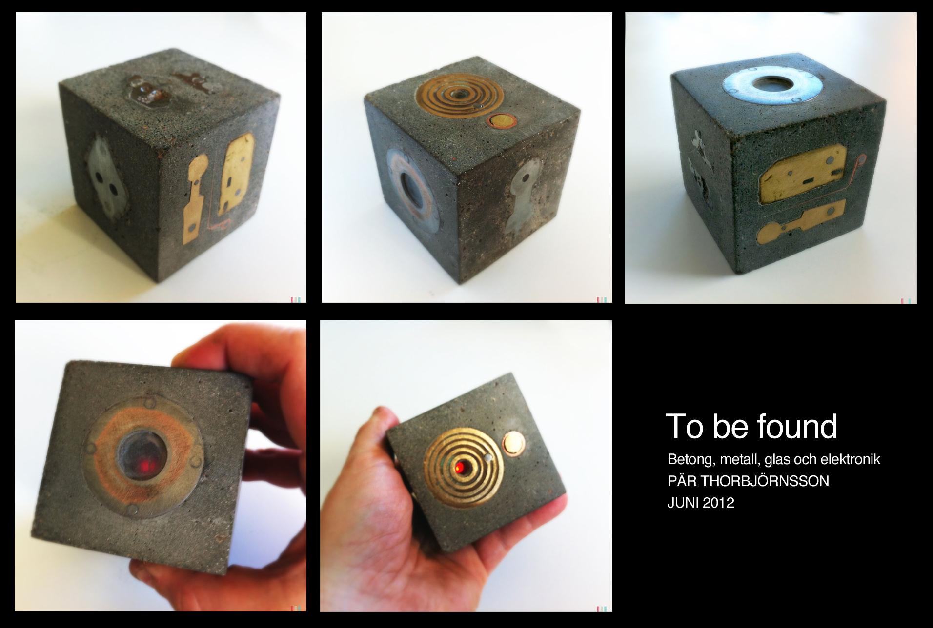 Betongkub-–-To-be-found-–-2012.jpg