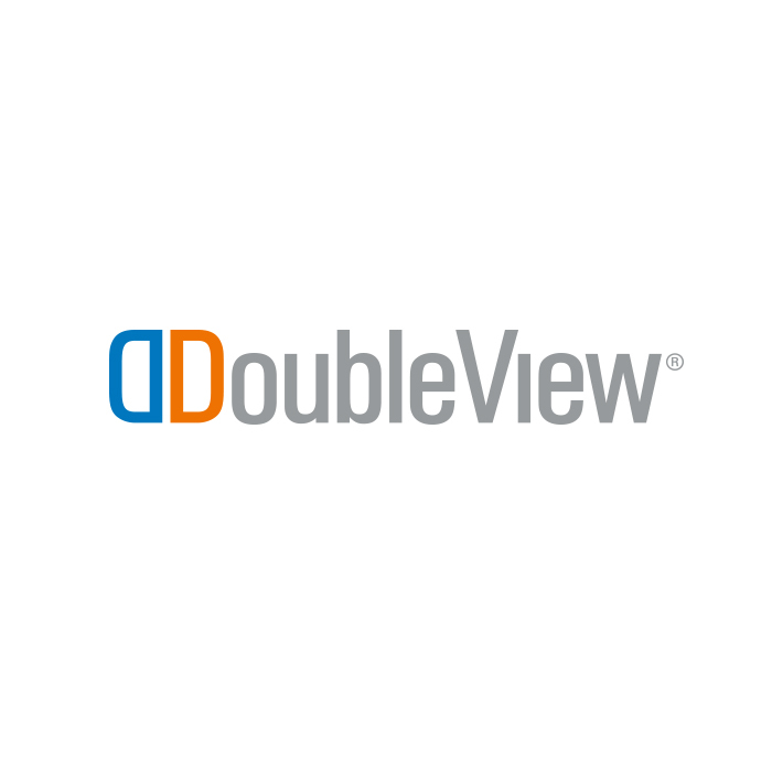 DoubleView.jpg