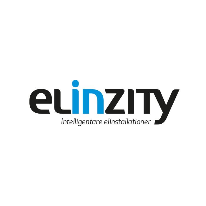Elinzity.jpg