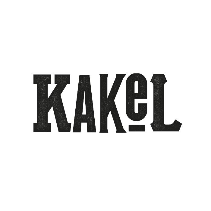Kakel-logo-black.jpg