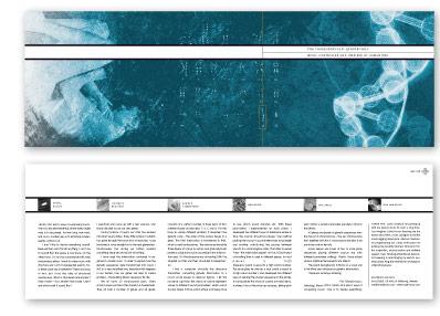 genophonics-leaflet.jpg