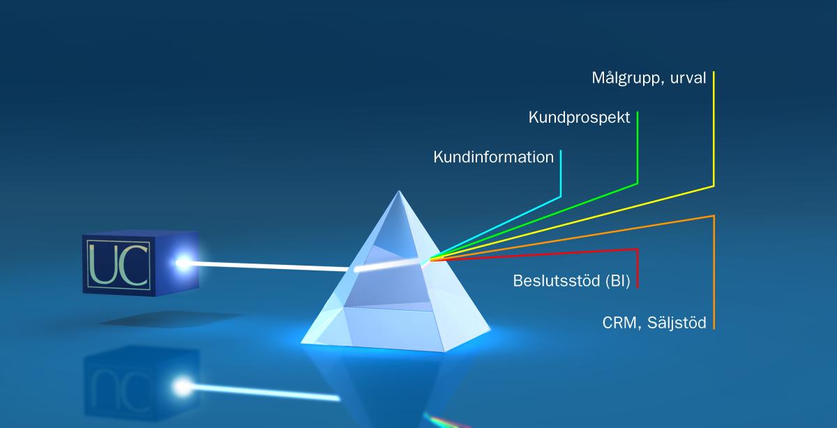 Kr-system-PP-01.jpg