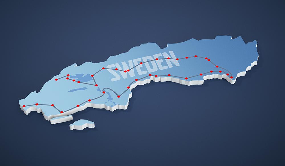 map3-1.jpg