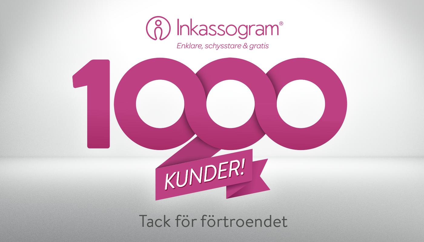 LinkedIn-1000-kunder-02.png
