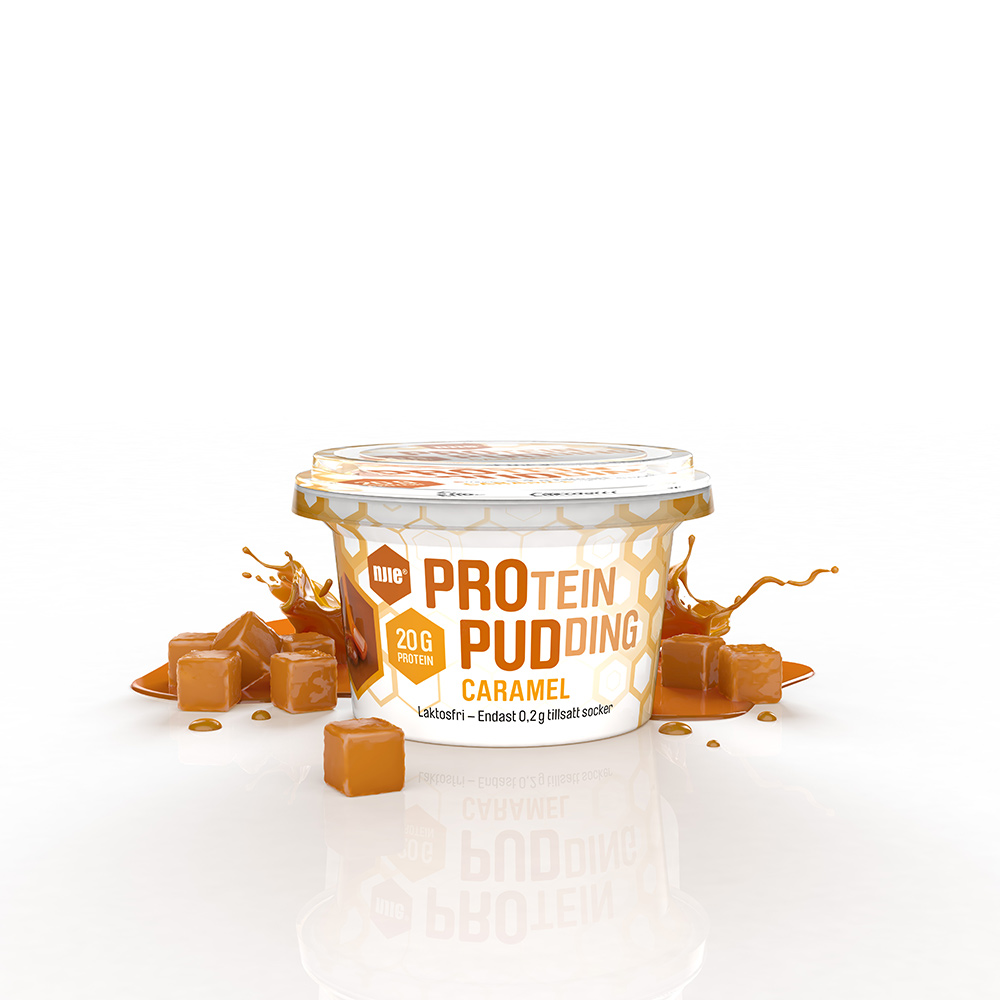 ProPud-Action-Caramel-Final-01.jpg