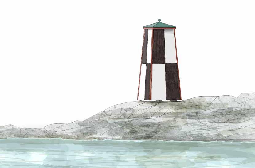 Skepps arsredov2007-enkel-01.jpg