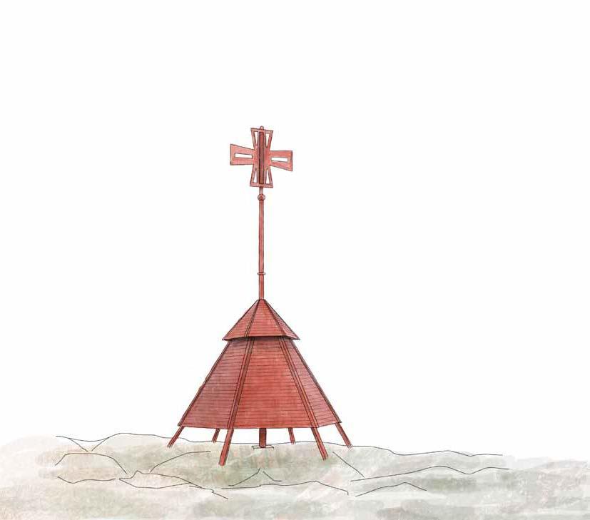 Skepps arsredov2007-enkel-02.jpg