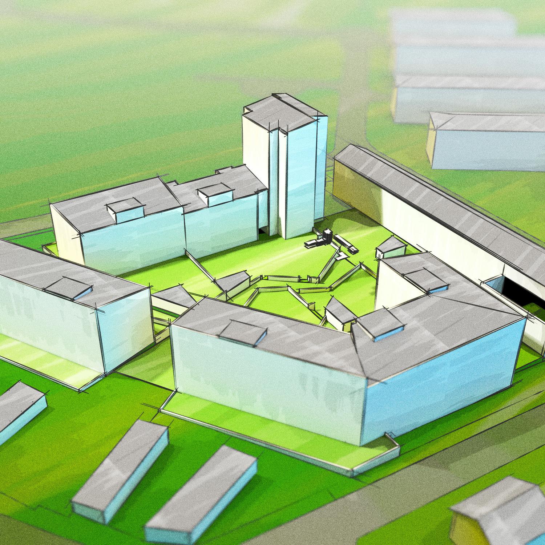 Södergården-visionillustration-image-3.jpg