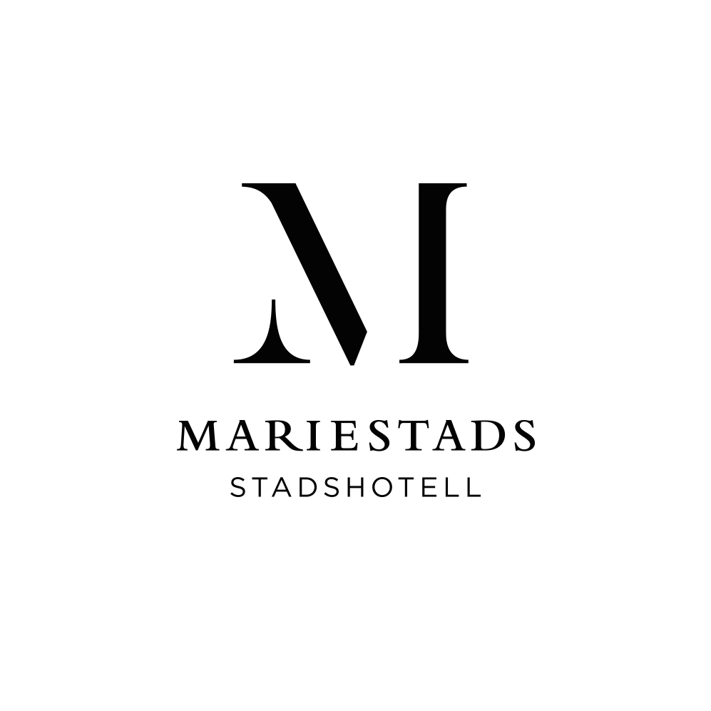 mariestads-stadshotell.png