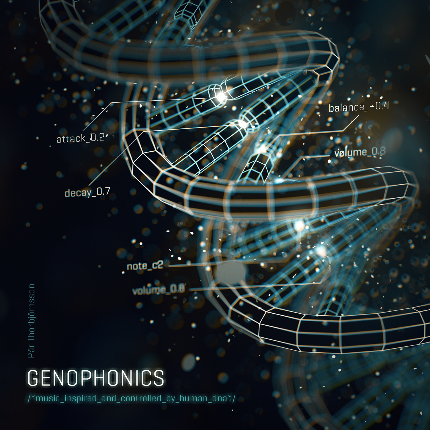 Genophonics-cover-2017-1500px-01.png