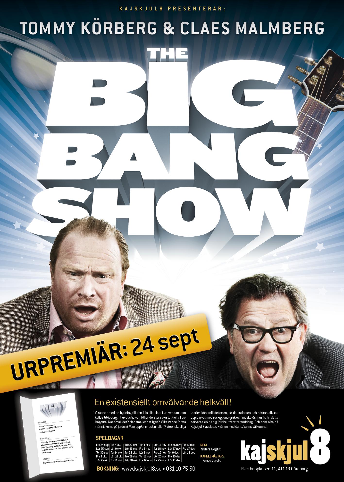 BigBangAffisch-50x70-100310-high-01.png
