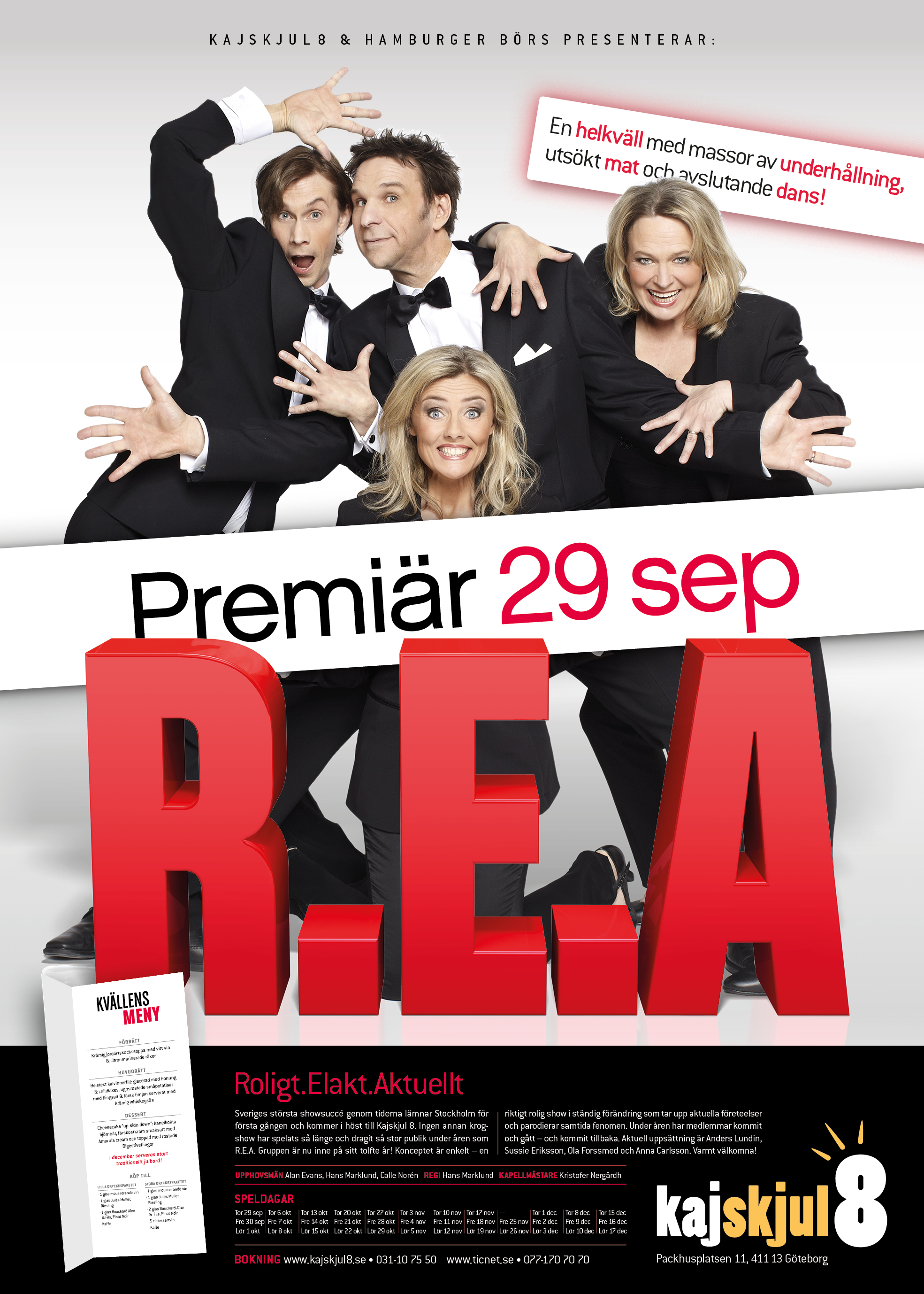 REA-1-Poster-50x70mm-high-premiar-03.jpg