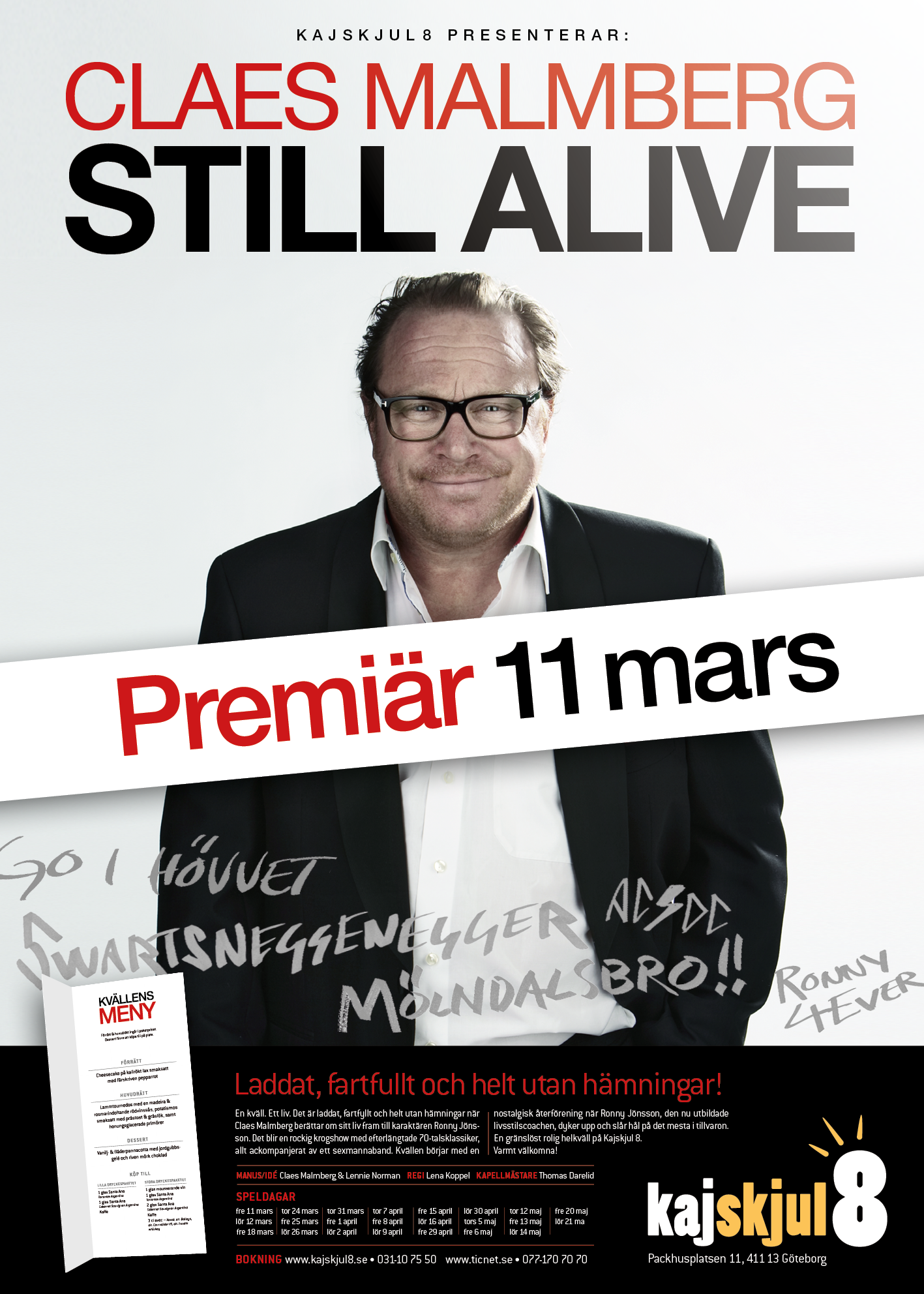 StillAlive-Poster-50x70mm-high-02.png