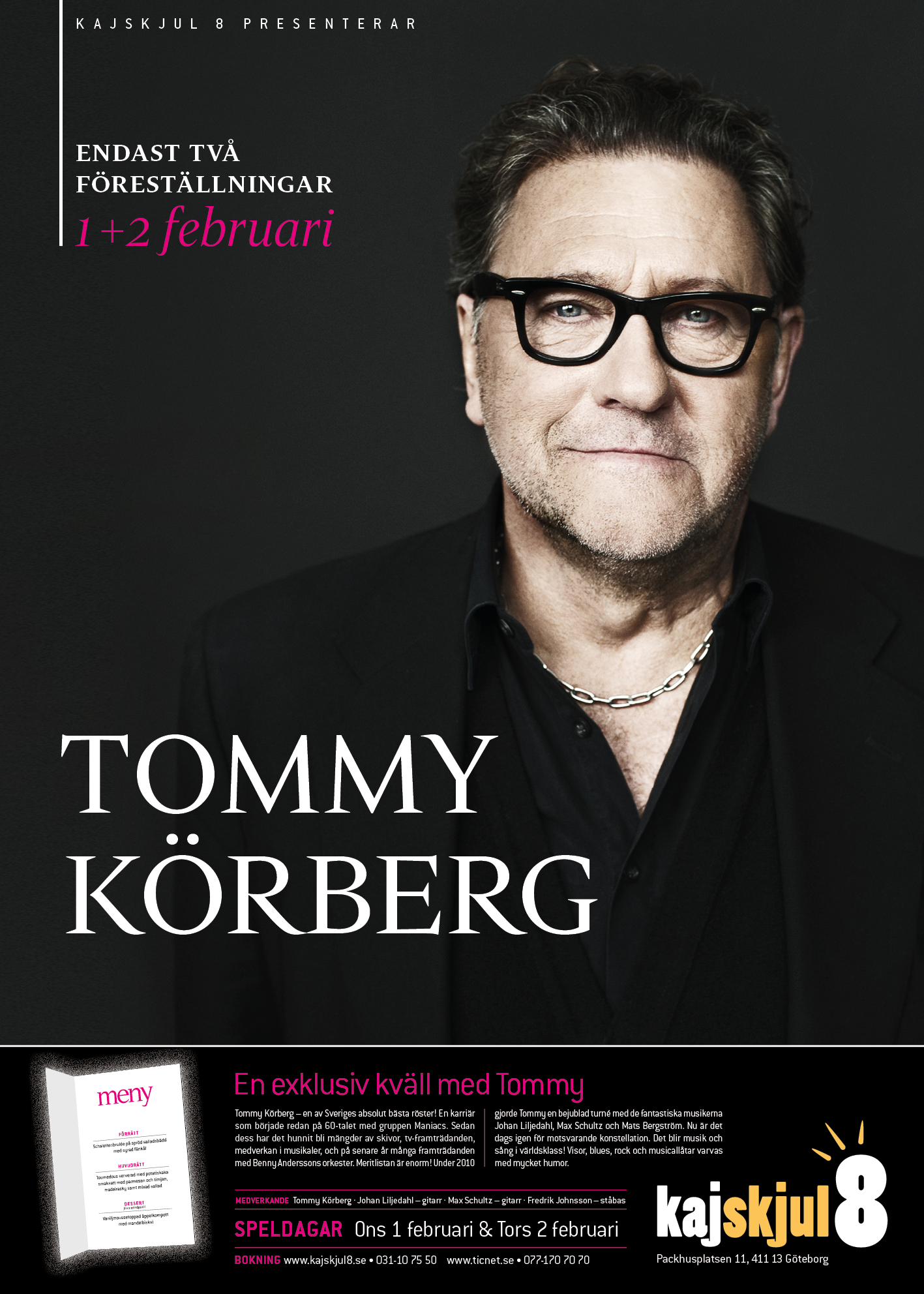 Tommy-Poster-50x70mm-high-04.png