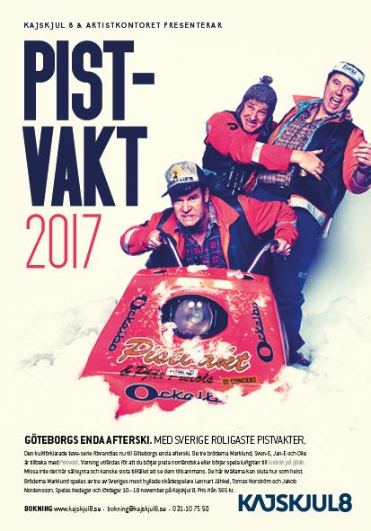 Pistvakt2017-Poster-70x100cm-Original-bestruket-170920-01.jpg