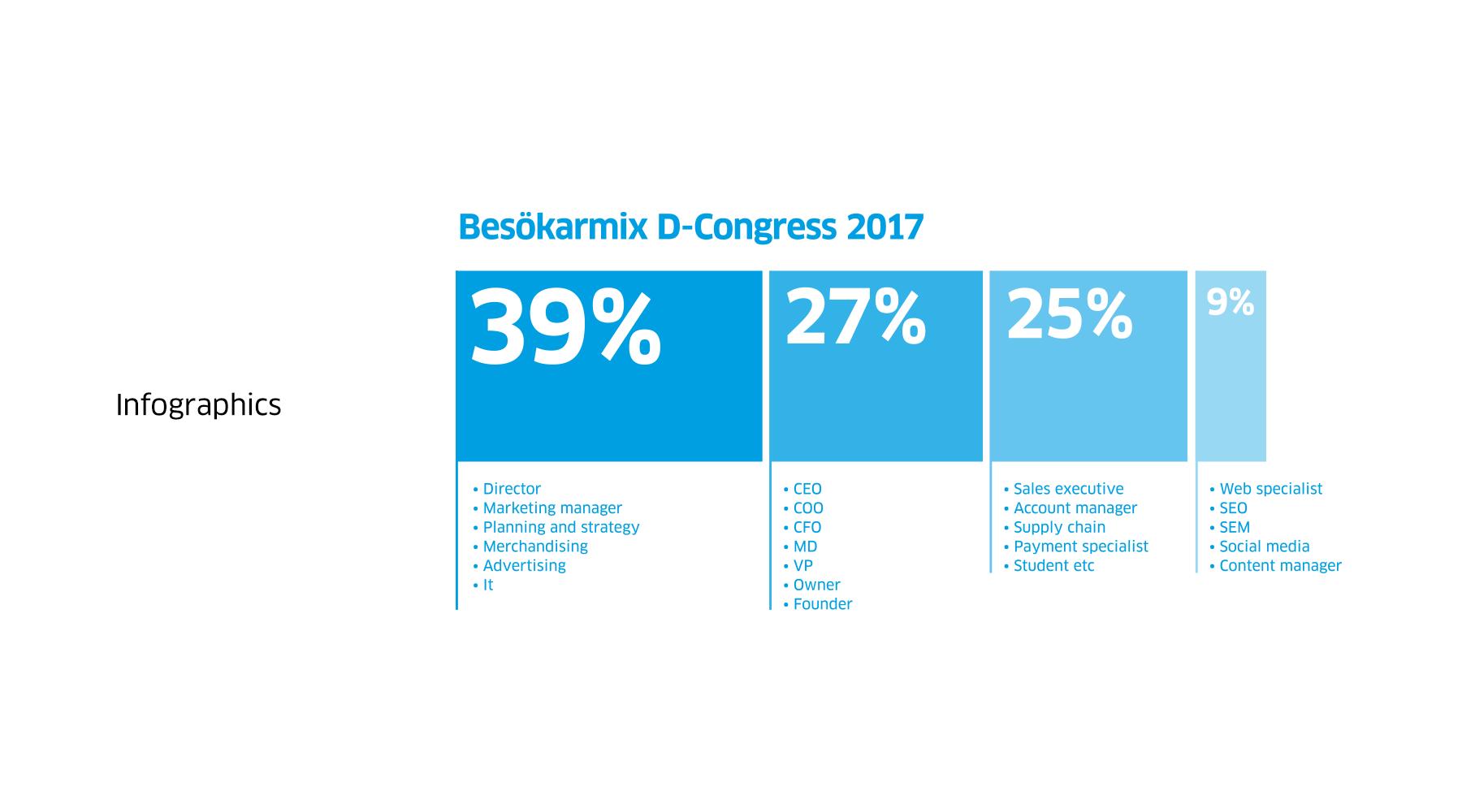 Infografik02.png