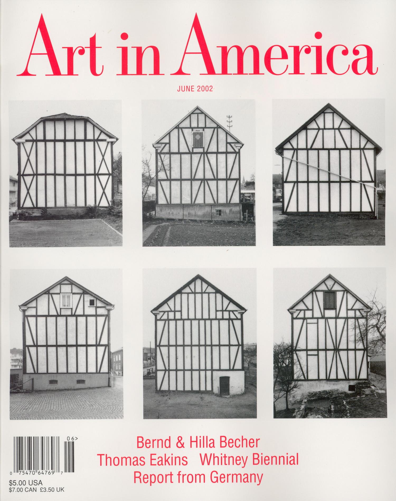 Art in America Cover.jpg