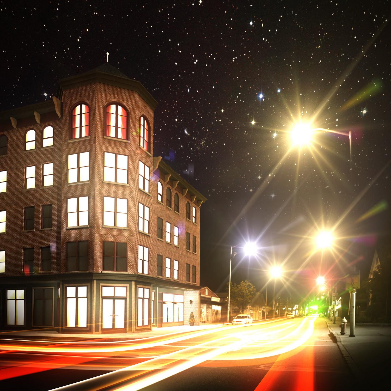 nightComp_03b.jpg