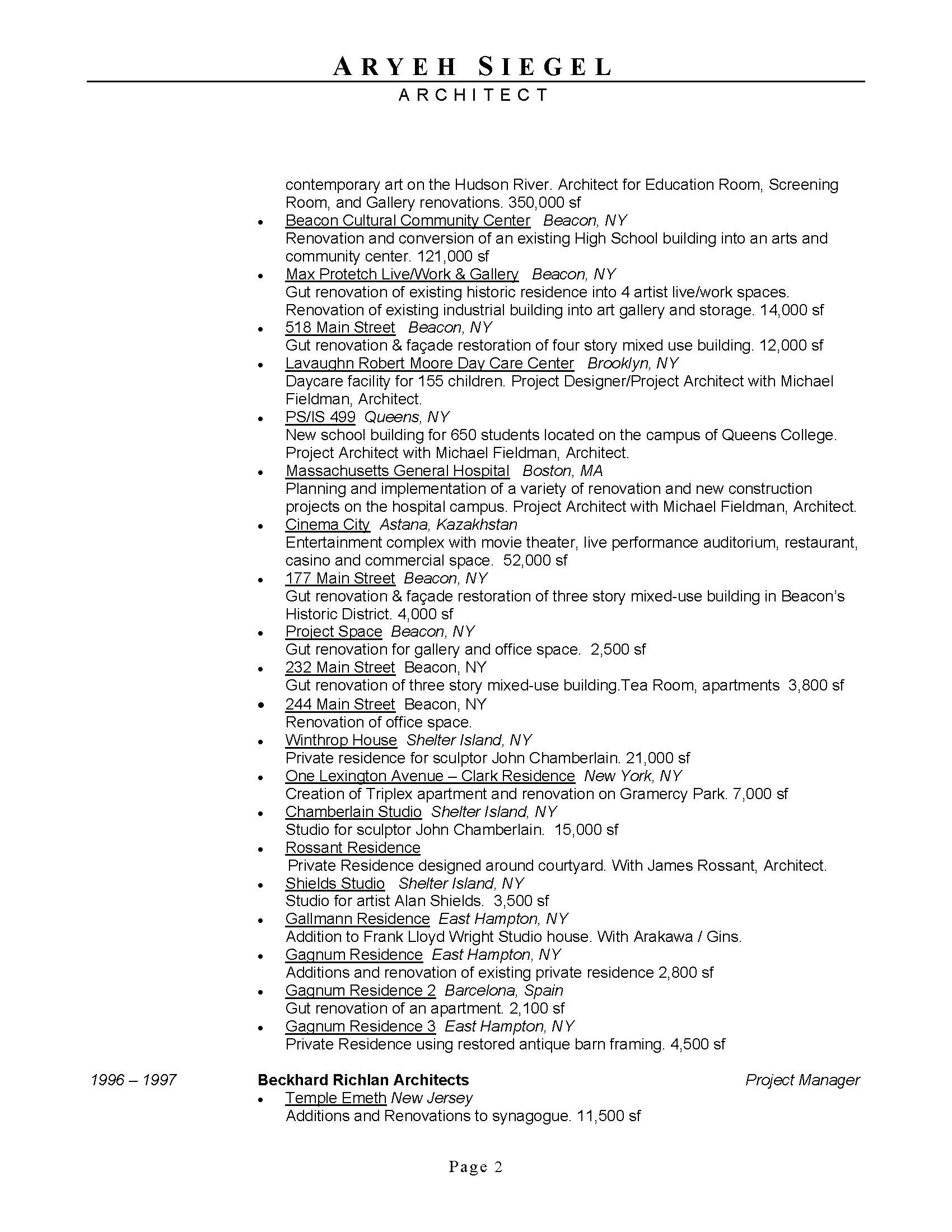 Master Resume_130725_Page_2.jpg