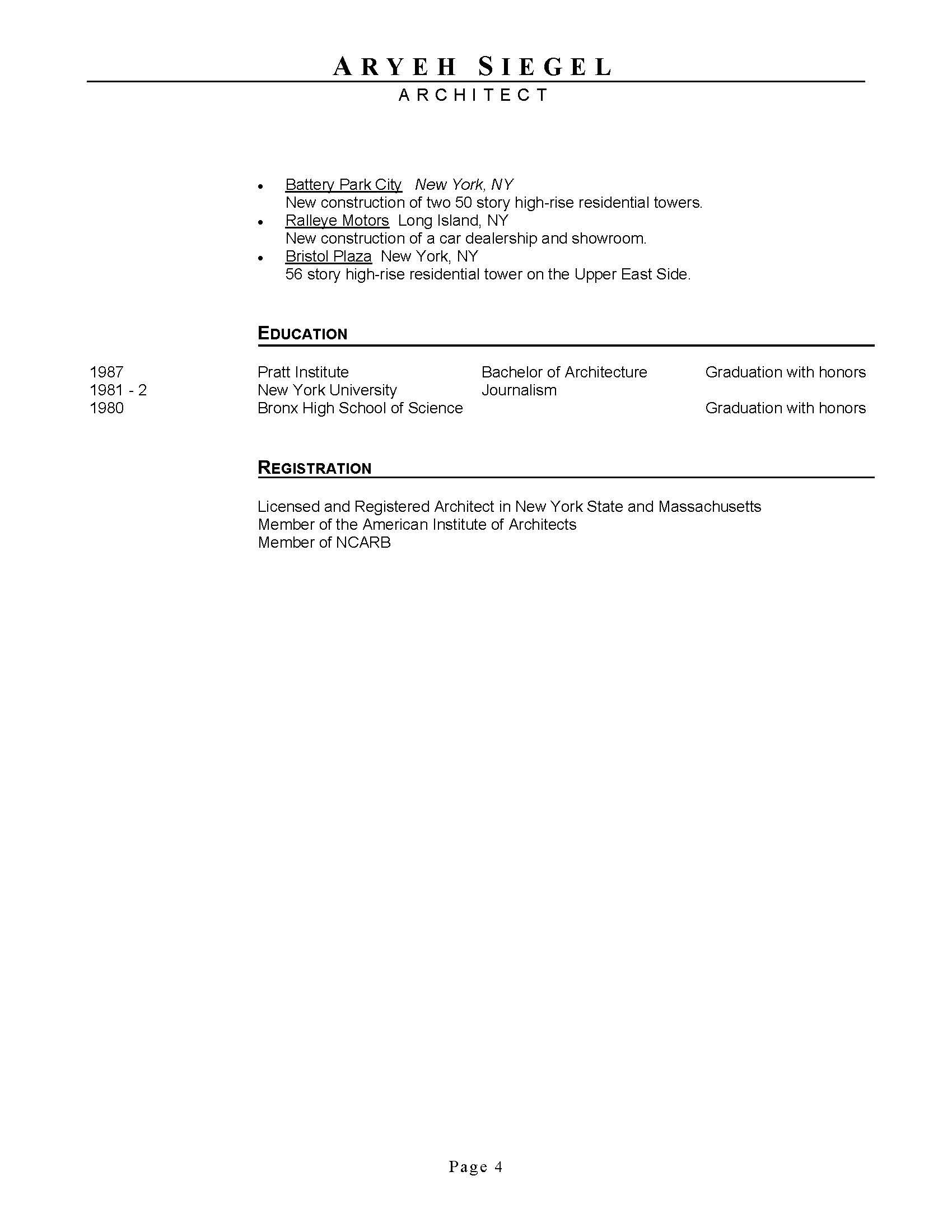 Master Resume_130725_Page_4.jpg