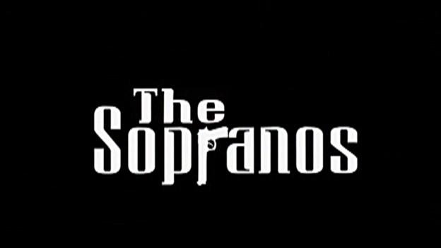 Sopranos Title.jpg