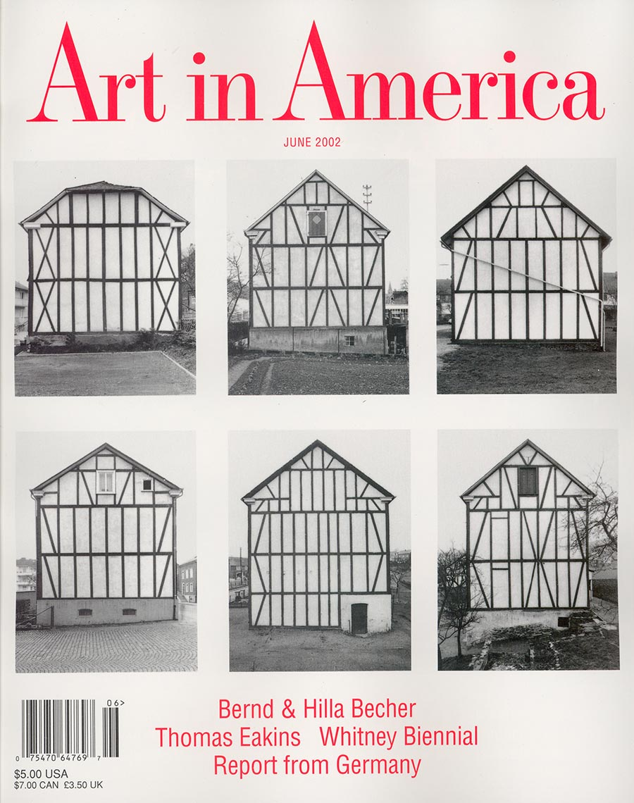 Art in America Cover small for web.jpg