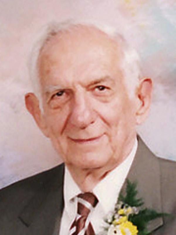 Ralph Goodhill