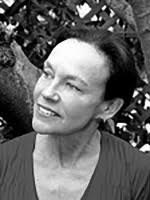 Signe Nielsen