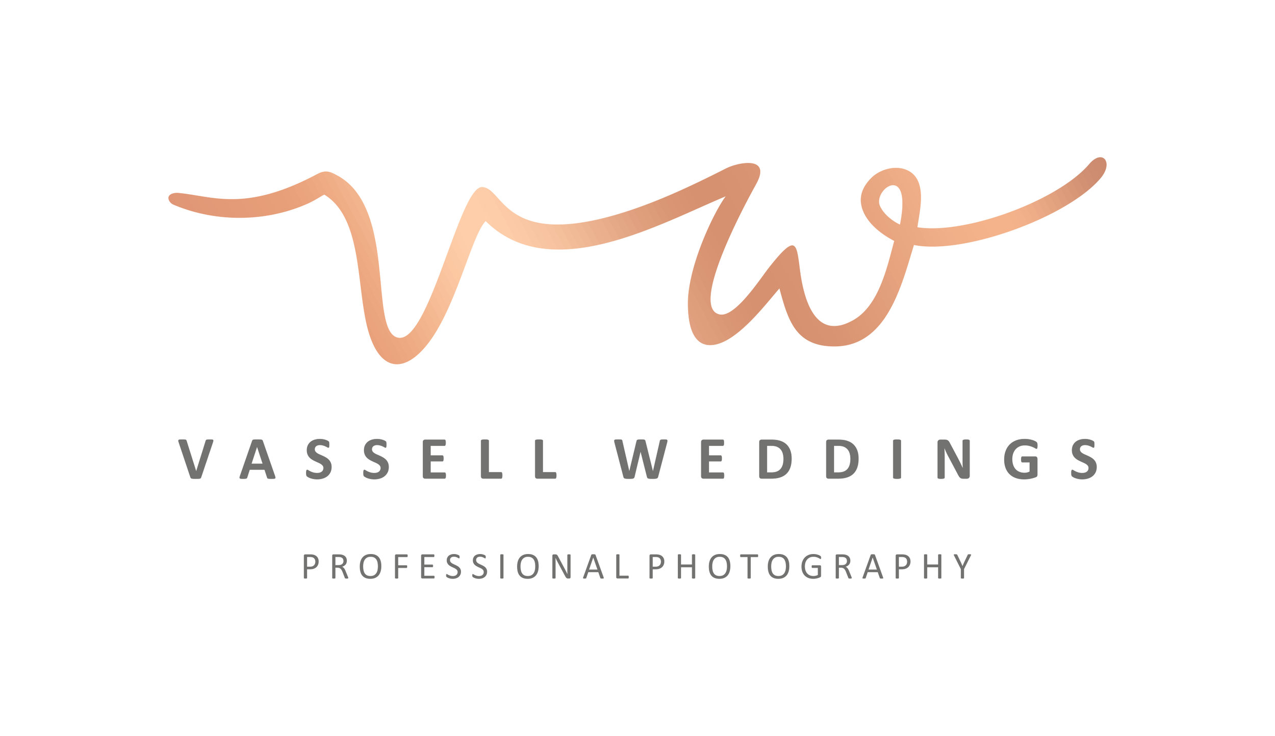 let's chat - EMAIL: ricky@vassellweddings.co.uk    PHONE: 07743 066212We will get back to you as soon as possible.  We aim to read and reply to Wedding Enquires within 24 business hours, Monday to Friday 10:00am - 8:00pm GMT.  If you haven't heard back from us please check your spam/junk folder as it may be in there.