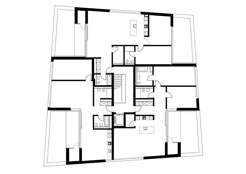 2 Attika Haus A-001.jpg